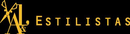 AL Estilistas